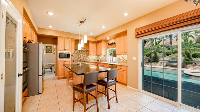 Closed | 5644 Camarrio Court Rancho Cucamonga, CA 91739 9