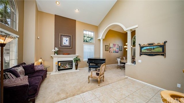 Closed | 5644 Camarrio Court Rancho Cucamonga, CA 91739 3