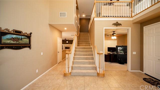 Closed | 5644 Camarrio Court Rancho Cucamonga, CA 91739 16