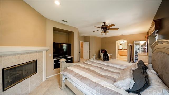 Closed | 5644 Camarrio Court Rancho Cucamonga, CA 91739 19