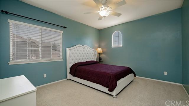 Closed | 5644 Camarrio Court Rancho Cucamonga, CA 91739 23