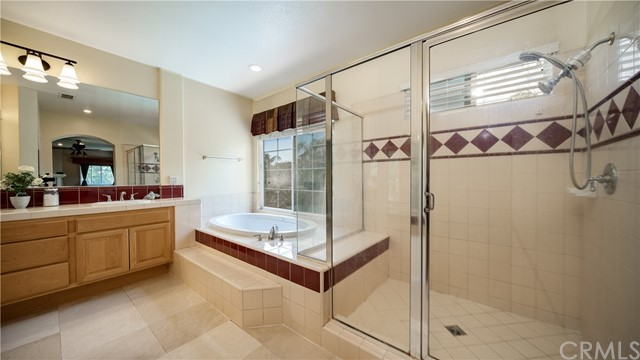 Closed | 5644 Camarrio Court Rancho Cucamonga, CA 91739 21