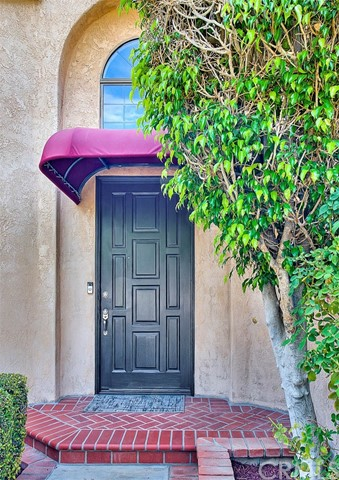 Closed | 13620 Meadow Crest Drive Chino Hills, CA 91709 3
