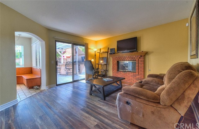 Closed | 13620 Meadow Crest Drive Chino Hills, CA 91709 10