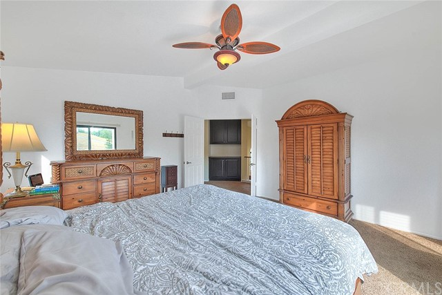 Closed | 13620 Meadow Crest Drive Chino Hills, CA 91709 13