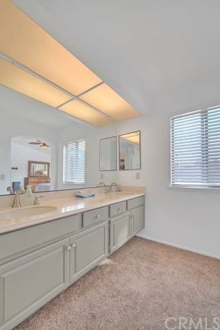 Closed | 13620 Meadow Crest Drive Chino Hills, CA 91709 14