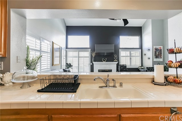 Closed | 4809 W Forest Oaks Avenue Banning, CA 92220 14