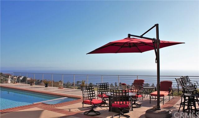 Active   30315 Avenida De Calma Rancho Palos Verdes, CA 90275 0