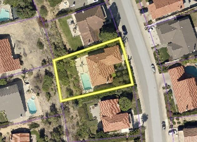 Active   30315 Avenida De Calma Rancho Palos Verdes, CA 90275 10