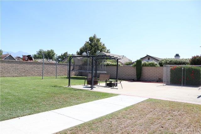 Closed | 13651 Ford Place Chino, CA 91710 12