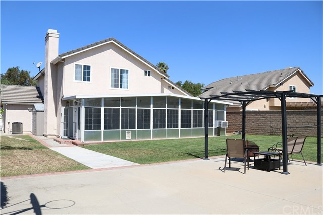 Closed | 13651 Ford Place Chino, CA 91710 13