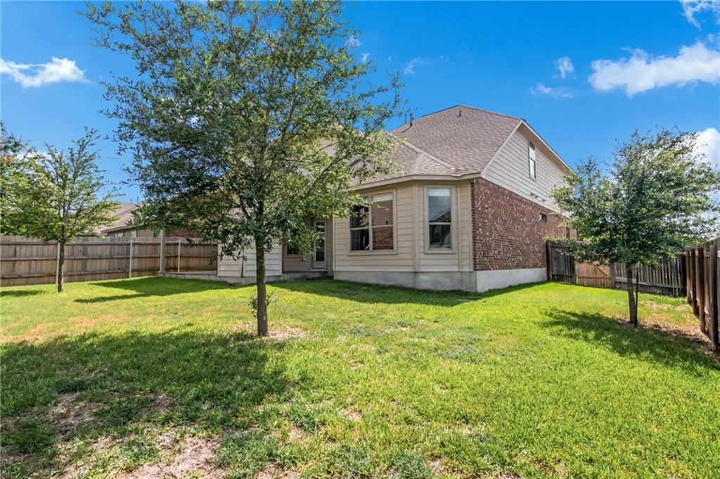 Closed   150 Lacebark Lane Buda, TX 78610 1