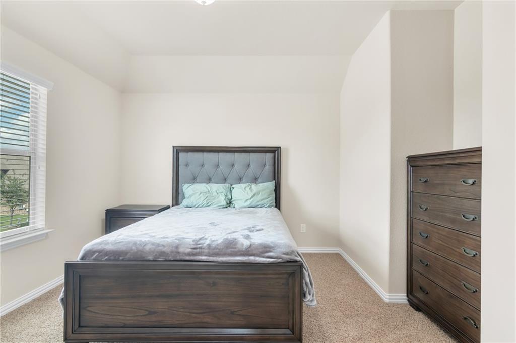 Closed   150 Lacebark Lane Buda, TX 78610 20