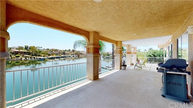 Closed | 30409 Sea Horse Circle Canyon Lake, CA 92587 1