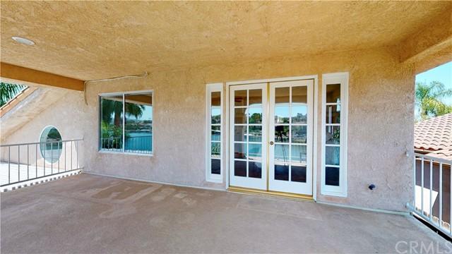 Closed | 30409 Sea Horse Circle Canyon Lake, CA 92587 18