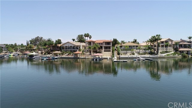 Closed | 30409 Sea Horse Circle Canyon Lake, CA 92587 0