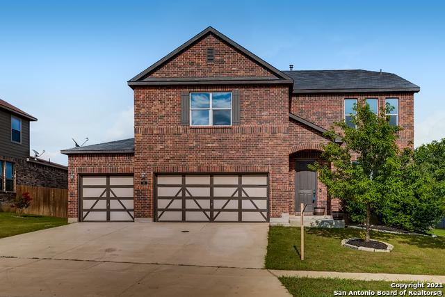 Price Change | 121 Winding River Boerne, TX 78006 0