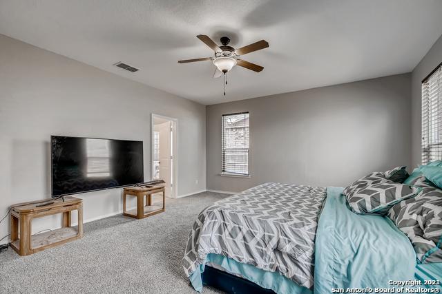 Price Change | 121 Winding River Boerne, TX 78006 12