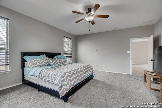 Price Change | 121 Winding River Boerne, TX 78006 13