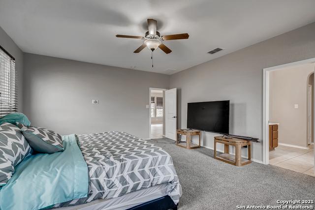 Price Change | 121 Winding River Boerne, TX 78006 14