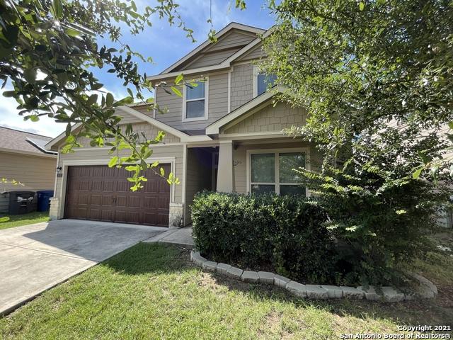 Off Market   5918 Cielo Ranch San Antonio, TX 78218 0