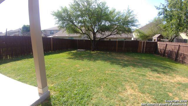 Off Market   5918 Cielo Ranch San Antonio, TX 78218 16