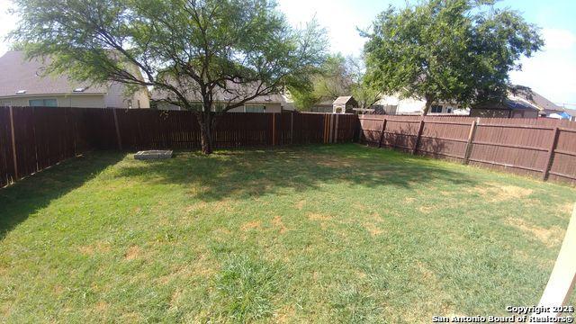 Off Market   5918 Cielo Ranch San Antonio, TX 78218 17