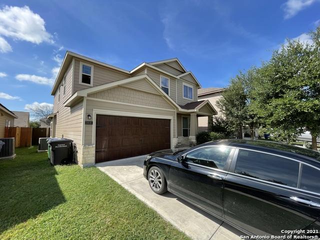 Off Market   5918 Cielo Ranch San Antonio, TX 78218 2
