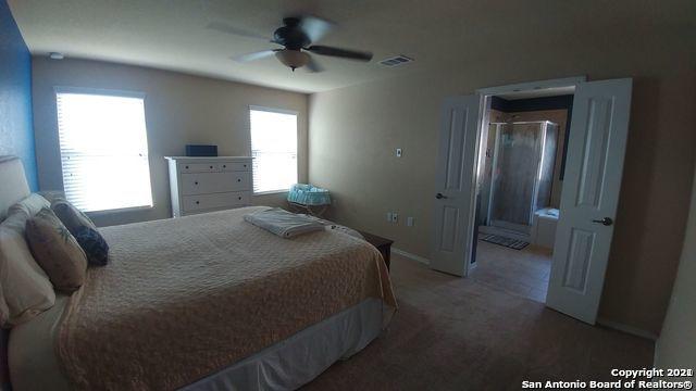 Off Market   5918 Cielo Ranch San Antonio, TX 78218 7