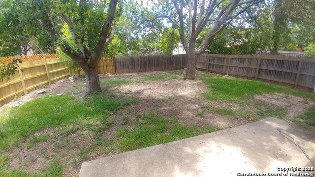 Off Market | 6319 JOHN CHAPMAN San Antonio, TX 78240 19