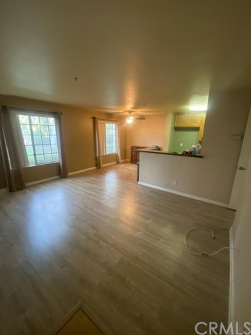Closed   12584 Atwood Court #417 Rancho Cucamonga, CA 91739 0