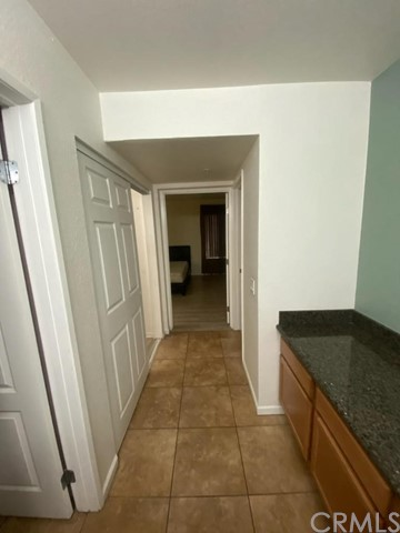Closed   12584 Atwood Court #417 Rancho Cucamonga, CA 91739 2