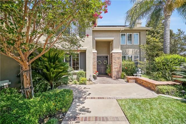 Closed | 13961 Woodrose Court Chino Hills, CA 91709 2