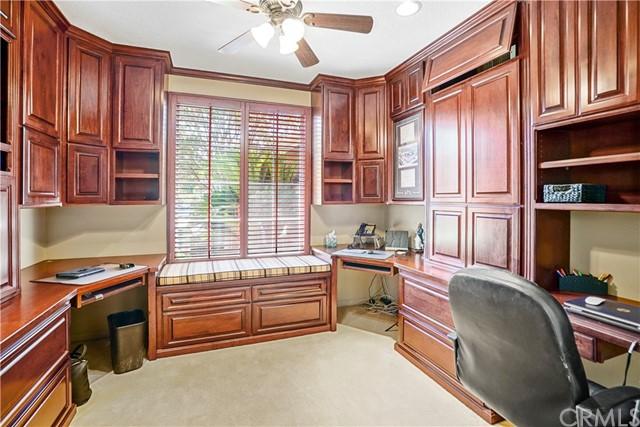 Closed | 13961 Woodrose Court Chino Hills, CA 91709 6