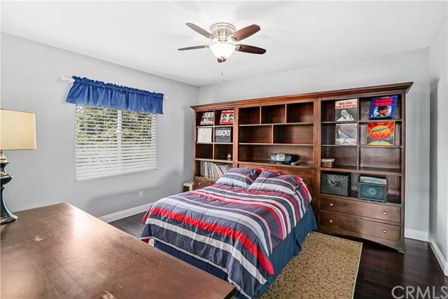 Closed | 13961 Woodrose Court Chino Hills, CA 91709 10