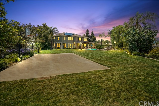 Closed | 13961 Woodrose Court Chino Hills, CA 91709 19