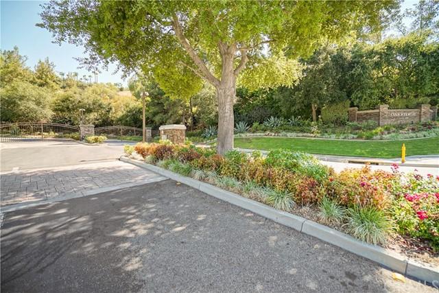 Closed | 13961 Woodrose Court Chino Hills, CA 91709 20