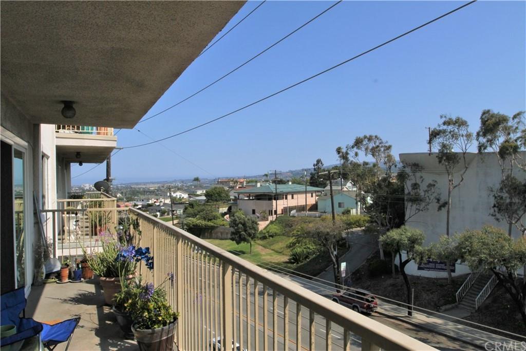 Active | 1108 Camino Real #400 Redondo Beach, CA 90277 13