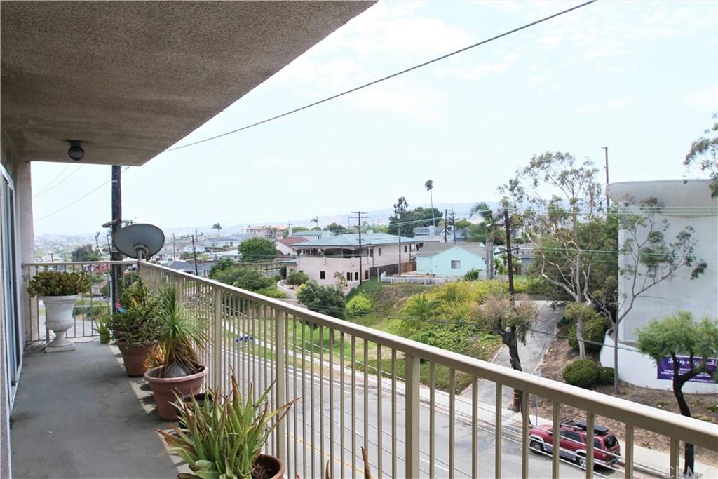Active | 1108 Camino Real #400 Redondo Beach, CA 90277 26