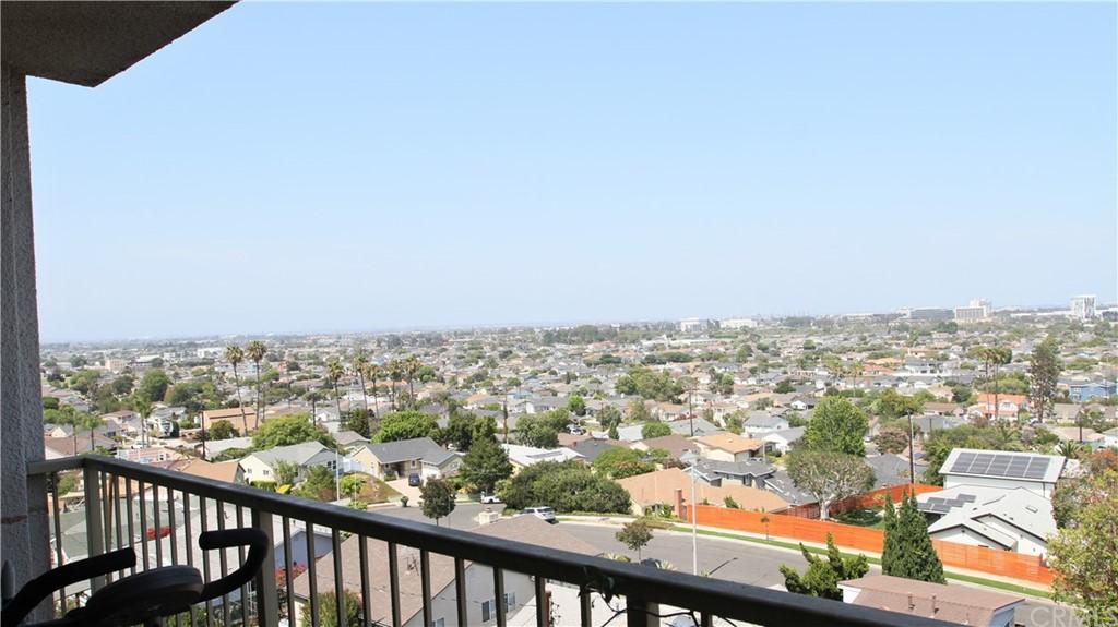 Active | 1108 Camino Real #400 Redondo Beach, CA 90277 42