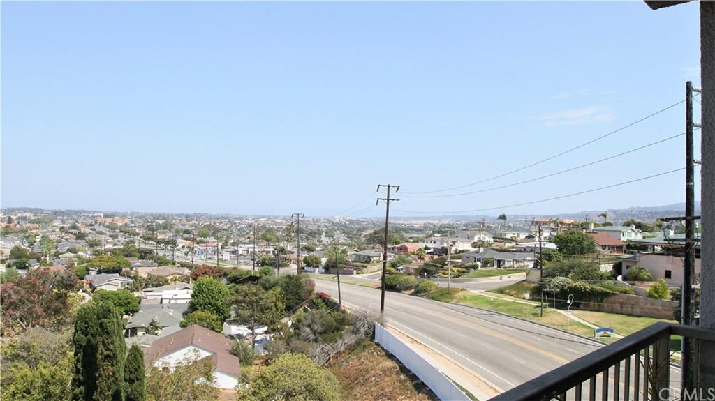 Active | 1108 Camino Real #400 Redondo Beach, CA 90277 43