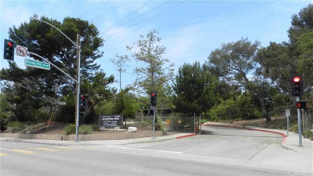 Active | 1108 Camino Real #400 Redondo Beach, CA 90277 51