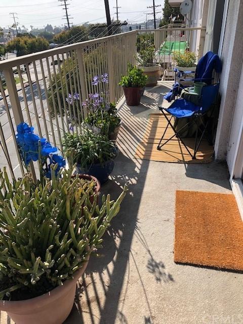Active | 1108 Camino Real #400 Redondo Beach, CA 90277 15