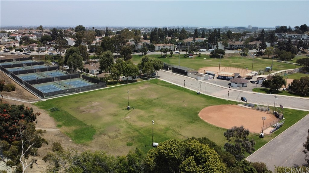 Active | 1108 Camino Real #400 Redondo Beach, CA 90277 56