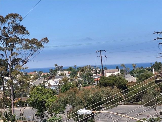 Active | 1108 Camino Real #400 Redondo Beach, CA 90277 59