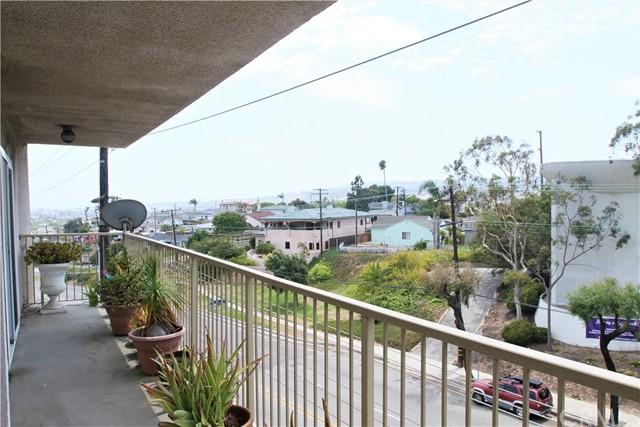 Active | 1108 Camino Real #400 Redondo Beach, CA 90277 36
