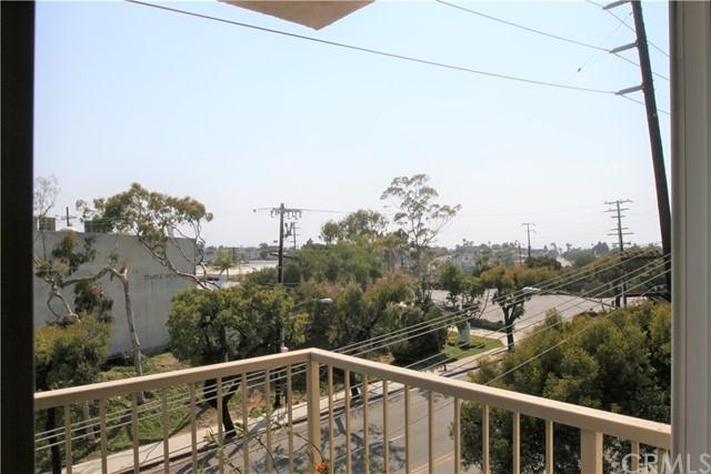 Active | 1108 Camino Real #400 Redondo Beach, CA 90277 46