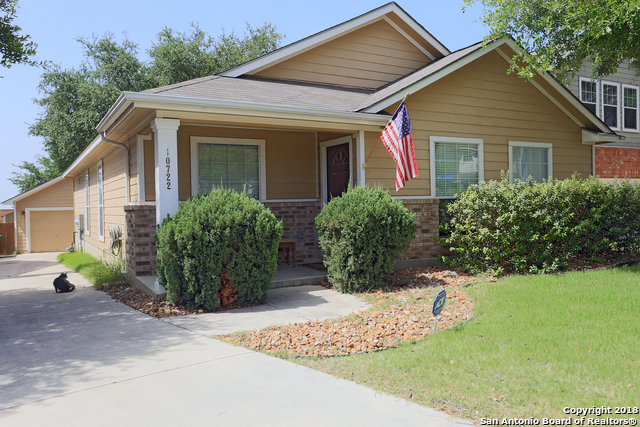 Off Market | 10722 Impala Springs San Antonio, TX 78245 0