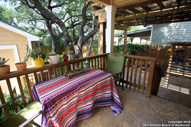 Off Market | 10722 Impala Springs San Antonio, TX 78245 19