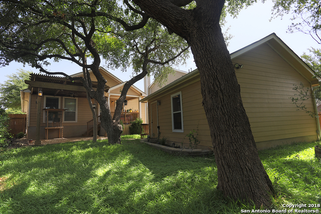 Off Market | 10722 Impala Springs San Antonio, TX 78245 21
